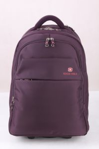 Handbag Trolley Backpack Bags Laptop Bag (ST7148) pictures & photos