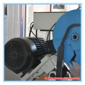 Circular Sawing Machine (TV-300 TV-350) pictures & photos