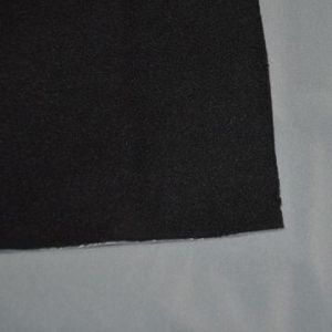 Nylon 4-Way Spandex Fabric, 57-/58-Inch Width