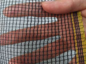 Hail Protection Net/Anti Hail Net for Fruit Plantations pictures & photos