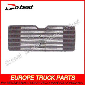Man F2000 Truck Spare Body Parts pictures & photos