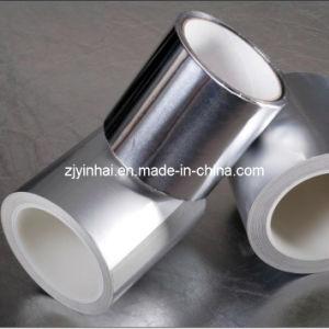 Aluminium Foil/Aluminium Strip (1060 1070 1350)