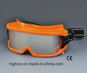 Safety Goggle for Eye Protection (HW134-6) pictures & photos