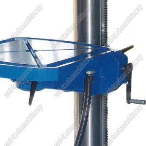Round Column Vertical Drilling Machine (Z5040) pictures & photos