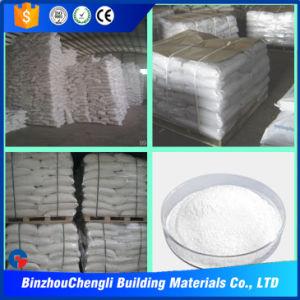 Textile/Water Treatment/Concrete Chemical Additive Sodium Gluconate pictures & photos