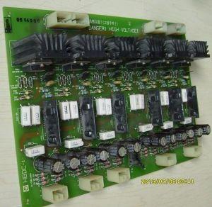 LG Simga Parts Hbdc-1