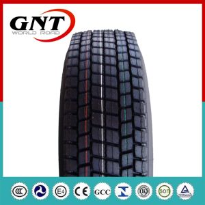 295/75r22.5 Radial Truck Tire pictures & photos