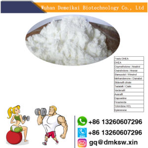 Anti-Platelet Cilostazol Chemical Raw Steroids Powder China Suppliers CAS73963-72-1 pictures & photos