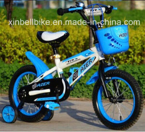 Hot Style Children Bicycle