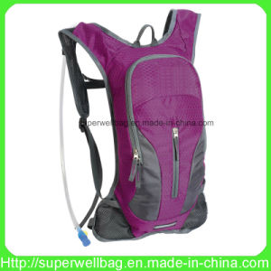 Colourful Fashion Hydration Backpack Bag