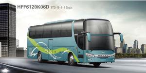 Ankai Light Truck Bus / Ankai Coach pictures & photos