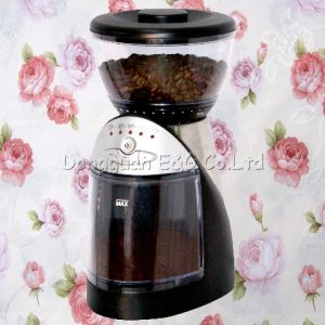 Coffee Grinder (EGX-B900)