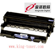 Drum Unit Compatible With Brother (DR4000)
