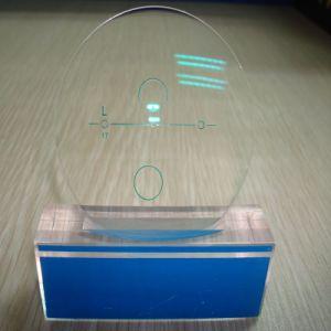1.499 Progressive Lens (KB-05)