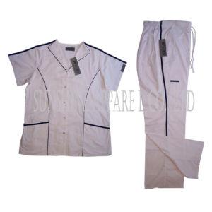 Nursing Tunics / Nurse Tunics (211T/P)