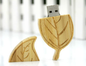 Best Price 5years Warranty Custom Gift Promotional USB Flash Drive USB Card Disposable USB Flash Drive USB Credit Card
