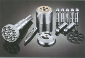 Rexroth A2F12 Parts