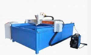 Plasma Cutting Machine 1325