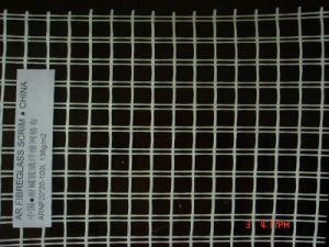 Glass Fiber Scrim pictures & photos