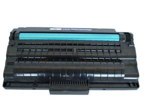 Toner Cartridge for DELL PT1500N