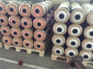 Ecomonic Bale Wrap Net