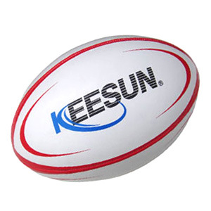 Rugby Ball (RM1002) pictures & photos