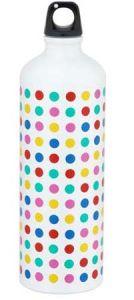 Aluminum Water Bottle (WBA-051) (1000ML)