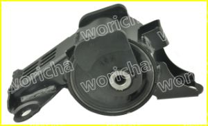 Engine Mount OEM: 50850-T6a-J01 for Honda Fit 2015 pictures & photos