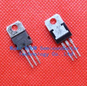 Transistor (13005)