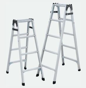 Folding Ladder (1236002) pictures & photos