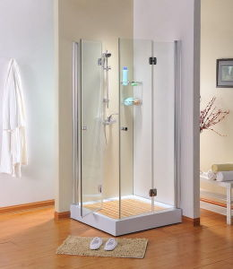 Shower Enclosure (A3.15)