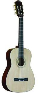 Classical Guitar (JZA-821)