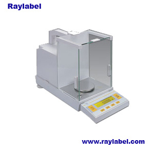 Electronic Analytical Balance (RAY-FA1104 FA2104 FA2104S) pictures & photos
