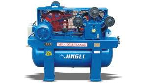 Piston Air Compressor (WS-2.0 8)
