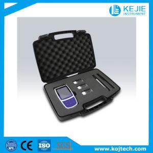 Laboratory Meter/Portable Water Conductivity/Salinity Meter/Water Meter pictures & photos