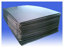 Titanium Sheet and Plate (GR1 GR2)