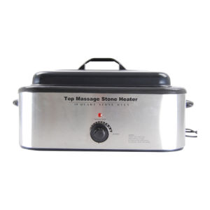 Hot Stone Heater (DN. 9618) pictures & photos