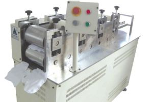 Disposable Glove Machine (JT-G)