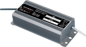 39-50W LED Driver Series Power Supply