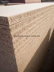 44mm Particleboard/44 mm Solid Particleboard pictures & photos