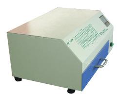 Desk Reflow Oven Sr200c