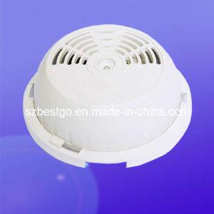 Natural Gas Detector Lpg Lng Leak Alarm Sensor