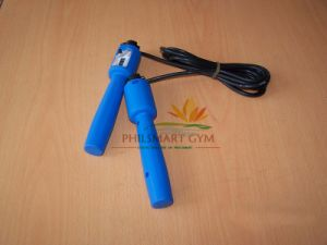 Digital Jump Skipping Ropes pictures & photos