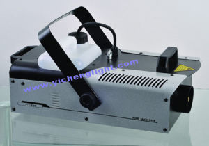 Fog Machine / Spray Flame Machine / Smoke Machine (YG-002)
