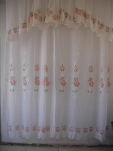 Curtain (SP28-391)