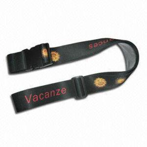 Luggage Belt (B1011135800)