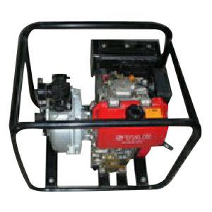 Diesel Water Pump (WP20, WP30)