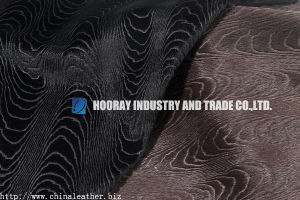 Flocking Garment Leather (HK-AS-92 COL1 COL3. )