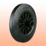 Dustbin Wheel (XY-505)