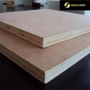 Bintangor Commercial Plywood pictures & photos